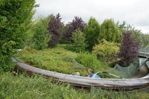 Schwaben Park - Galerie 2011