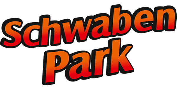 Schwaben Park Logo