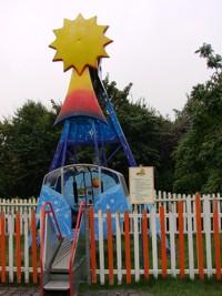 Skyline Park - Galerie 2007