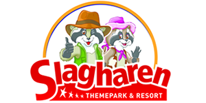 Attractiepark Slagharen Logo