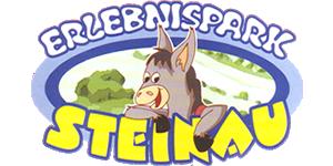 Erlebnispark Steinau Logo