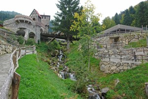 Teaserfoto Steinwasen Park