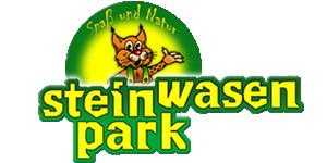 Steinwasen Park Logo