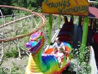 Taunus Wunderland - Galerie 2005