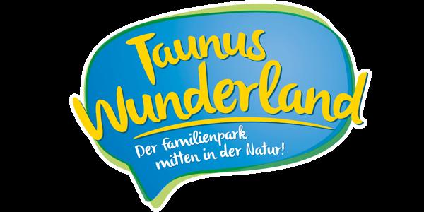 Taunus Wunderland Logo