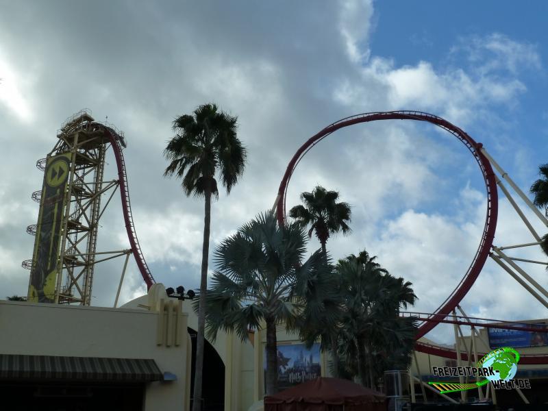 Hollywood Rip, Ride, Rockit - 2014