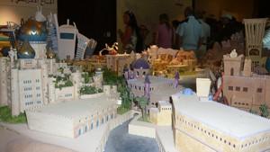 Emirate Themenpark