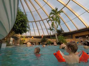 Teaserfoto Atlantis Dorsten