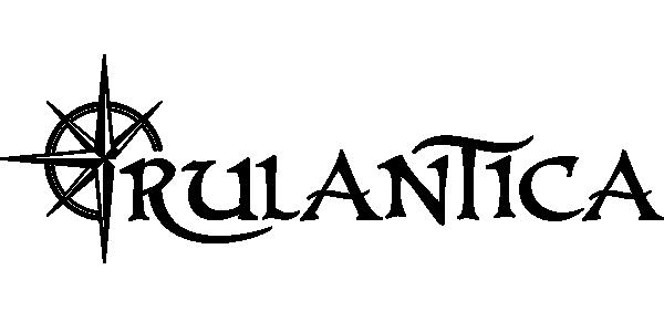 Rulantica Logo