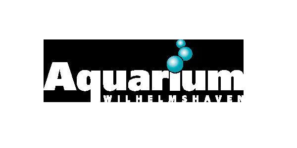 Aquarium Wilhelmshaven Logo