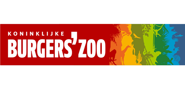 bürger zoo arnheim