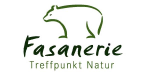 Fasanerie Wiesbaden Logo