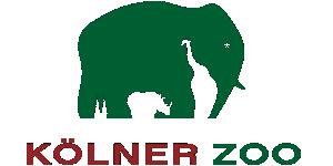 Kölner Zoo Shop