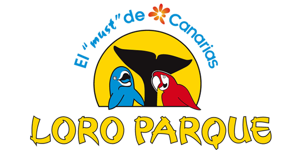 Loro Parque Logo