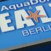 Logo AquaDom & SEA LIFE Berlin klein