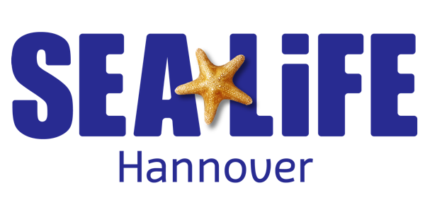 SEA LIFE Hannover Logo