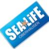Logo SEA LIFE Oberhausen klein
