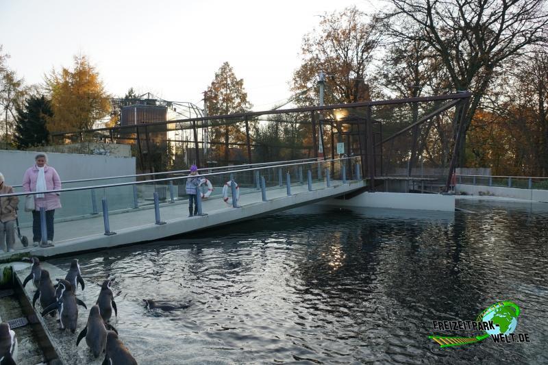 Spielwelt Bochum