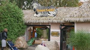 Teaserfoto Tierpark Essehof