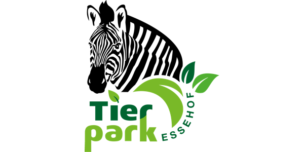 Tierpark Essehof Logo