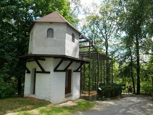 Teaserfoto Tierpark Klingenthal