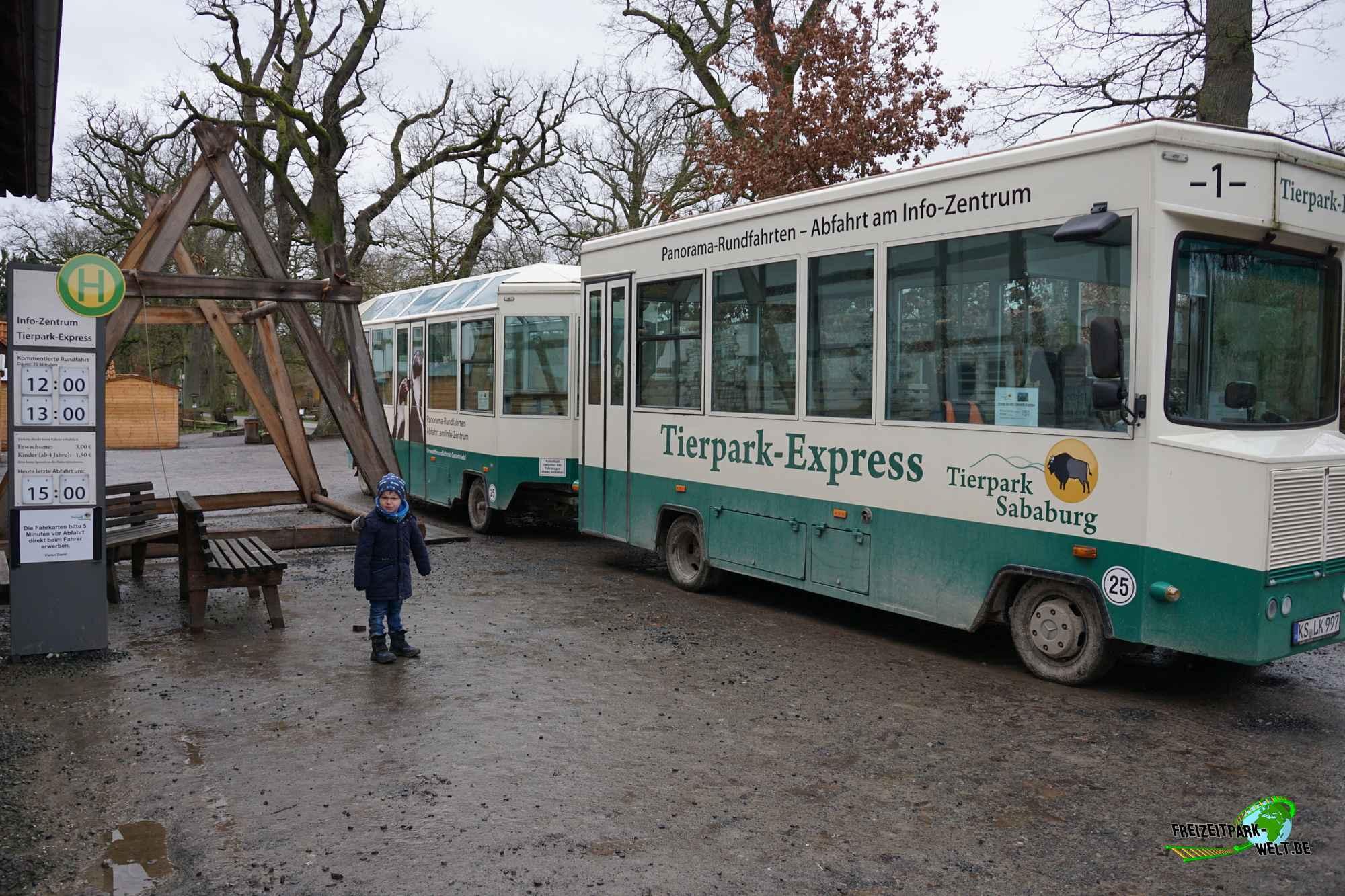 tierpark express tierpark sababurg freizeitpark. Black Bedroom Furniture Sets. Home Design Ideas