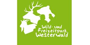 Wild- und Freizeitpark Westerwald Logo