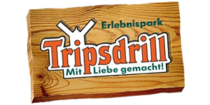 Wildparadies Tripsdrill Logo