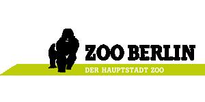 Preise öffnungszeiten 2019 Zoo Berlin Freizeitpark Weltde