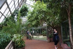 tiere attraktionen im zoo dortmund freizeitpark. Black Bedroom Furniture Sets. Home Design Ideas