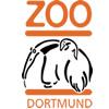 Logo Zoo Dortmund klein