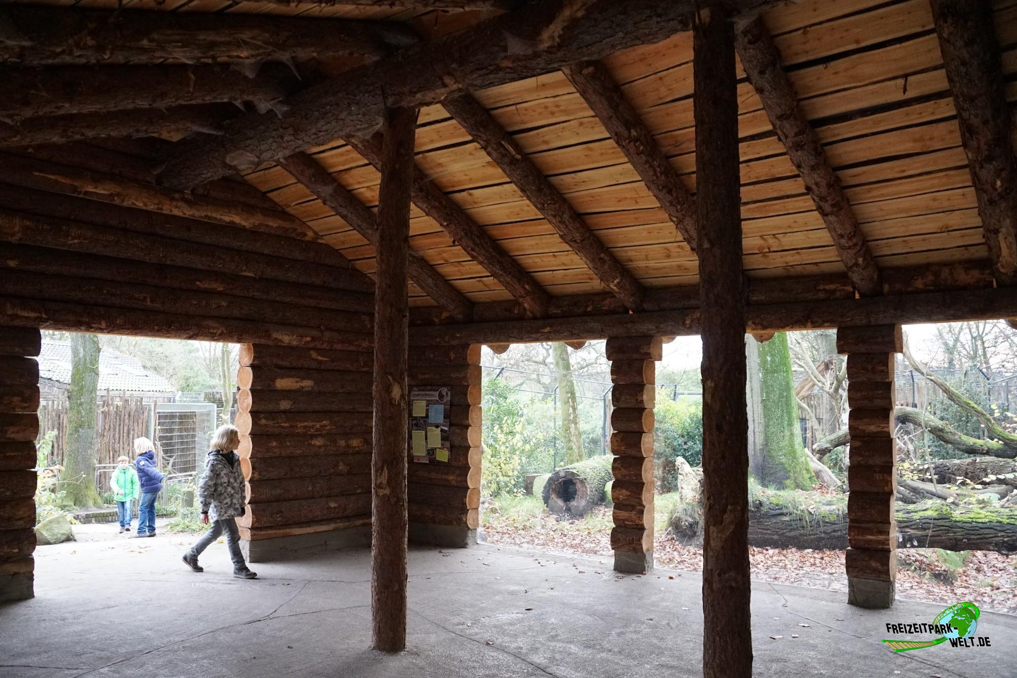 luchs zoo duisburg freizeitpark. Black Bedroom Furniture Sets. Home Design Ideas