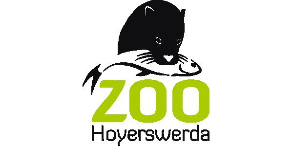 Zoo Hoyerswerda Logo