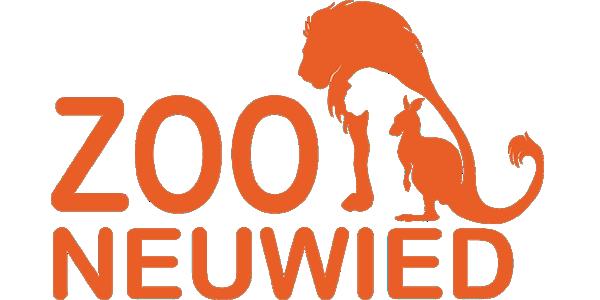 Zoo Neuwied Logo