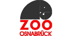 preise ffnungszeiten 2017 zoo osnabr ck freizeitpark. Black Bedroom Furniture Sets. Home Design Ideas