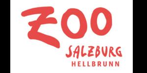 Zoo Salzburg Logo
