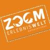 Logo ZOOM Erlebniswelt klein